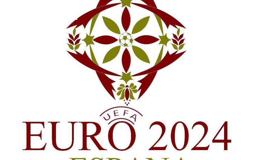 Nordic countries to make a joint bid to host European Championship in 2024