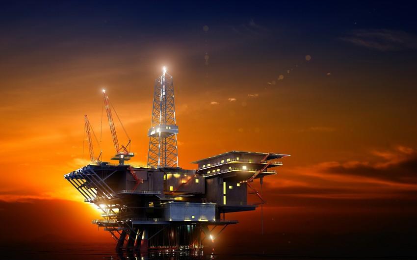 Азербайджанская нефть подешевела