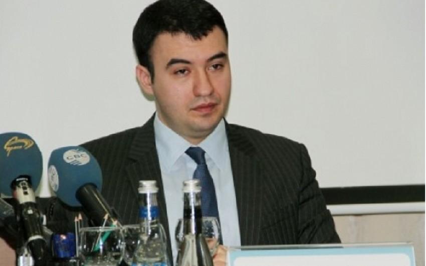 Секретарь комиссии: В последние 15 лет в Азербайджане осуществлены системные антикоррупционные реформы