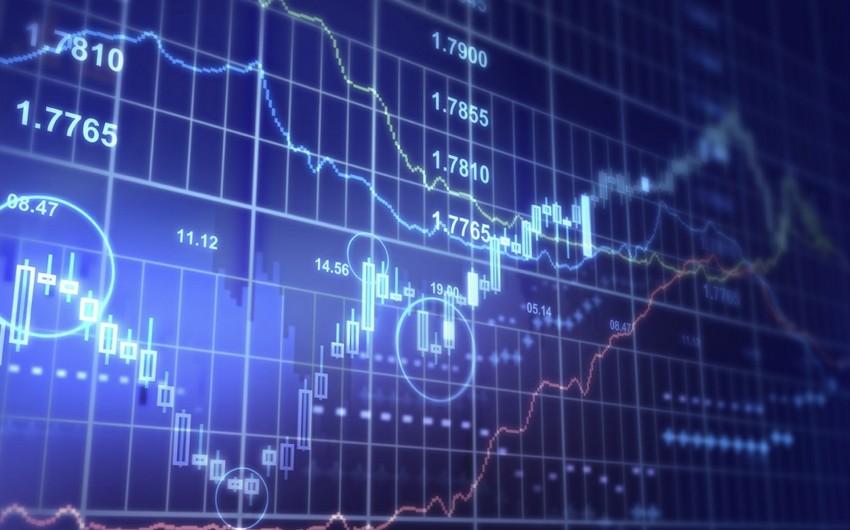 Курсы валют Центрального банка Азербайджана (27.02.2019)