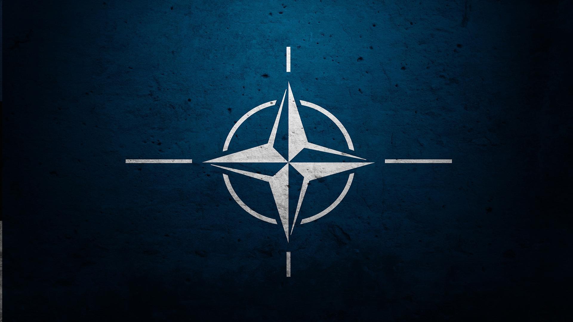 В Баку состоится круглый стол на тему Вызовы региональной безопасности