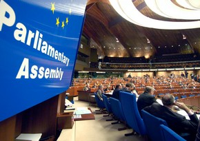 PACE co-rapporteurs issue a statement on Armenia's military provocations