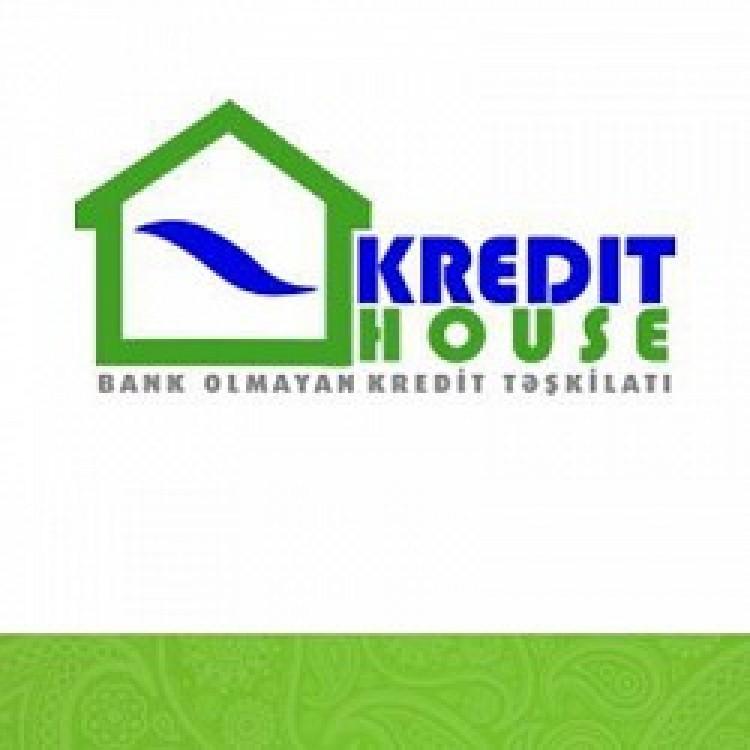 """""""Kredit House"""" BOKT-un rəhbərliyi dəyişib"""