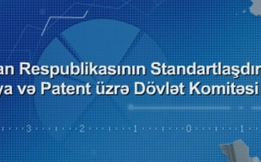 Meeting of CIS Interstates Council on Standardization, Metrology and Certification to be held in Baku