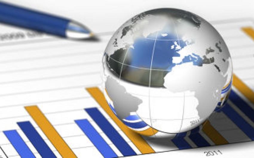 BMT: 2015-ci ildə dünya iqtisadiyyatının artımı 2008-2009-cu illərdəki maliyyə böhranı dövründən bəri ən aşağı olub