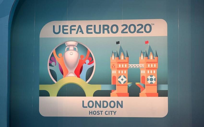 UEFA İcraiyyə Komitəsi iclasının təxirə salınma səbəbi məlum oldu
