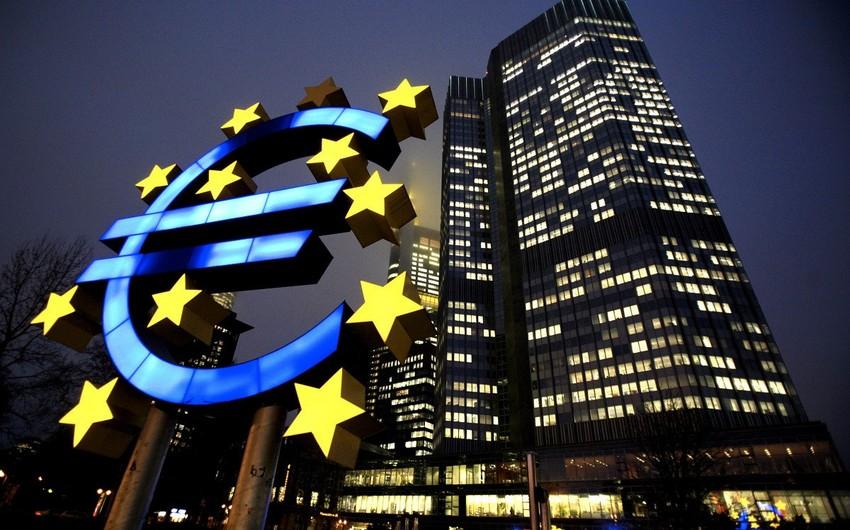 Avropa İttifaqı ölkələri büdcə kəsiri limitini pozublar