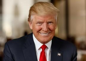 Трамп анонсировал крупный митинг впервые после ухода с поста президента
