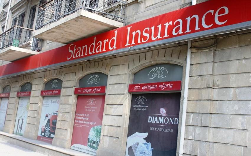 Standard Insurance: Bank Standardın bağlanmasına görə ödənişlərdə problem yoxdur