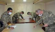 Azerbaijani Army fulfills next stage of exercises