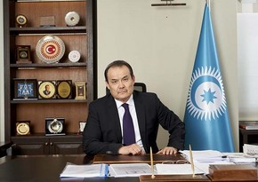 Secretary General: Turkic Council honors memory of March 31 genocide victims