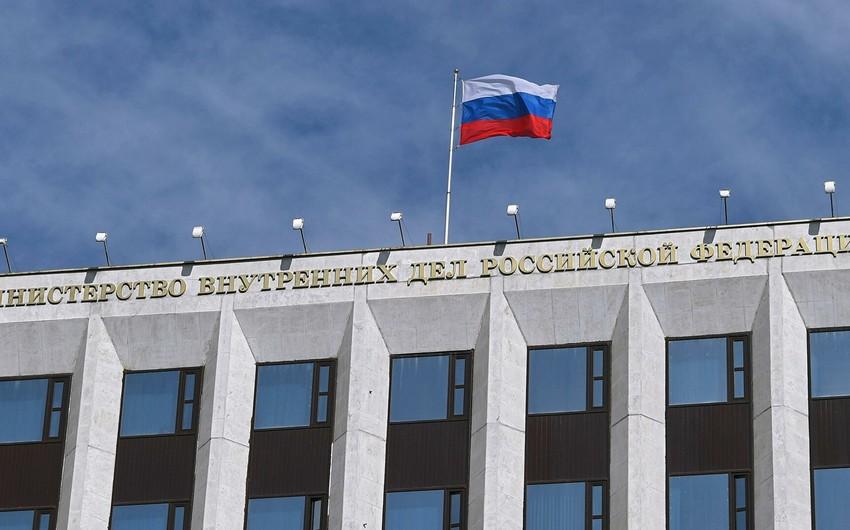 В России разрабатывают новый закон о миграции