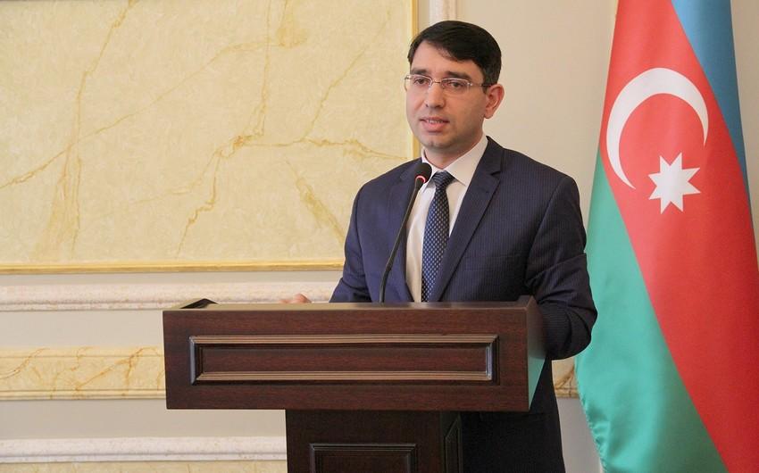 Названо число официально действующих в Азербайджане магазинов религиозной литературы