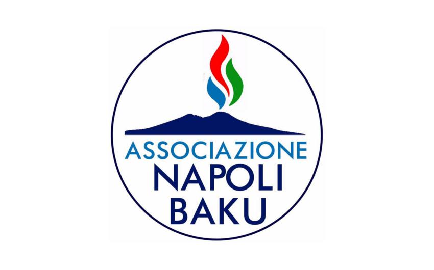 Neapol-Bakı Assosiasiyası Kəlbəcər hadisəsi ilə bağlı dünya mətbuatına çağırış edib