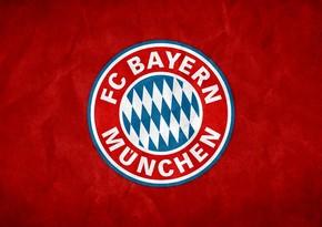 Стало известно о прибыли «Баварии» за прошлый сезон