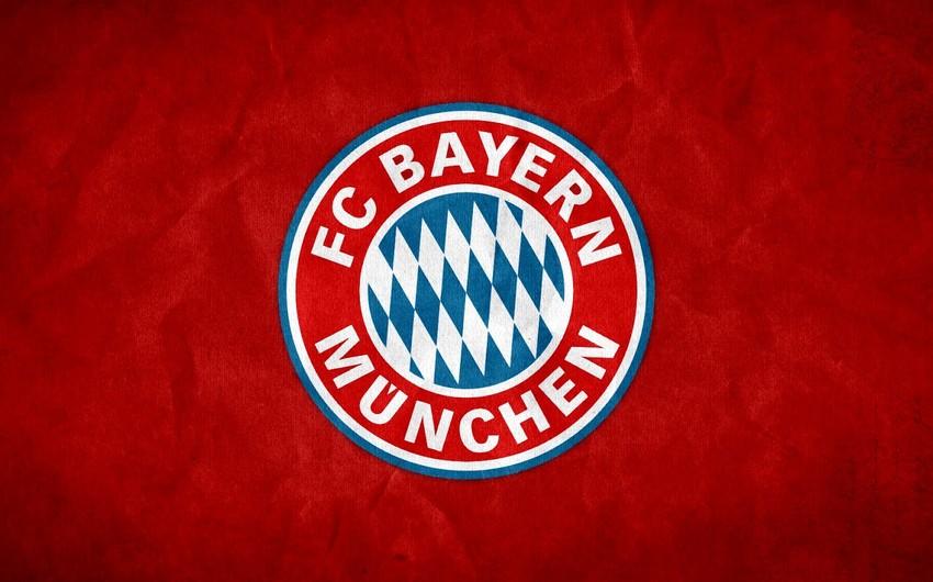 Bavariya qış fasiləsində yeni futbolçu transfer etməyəcək