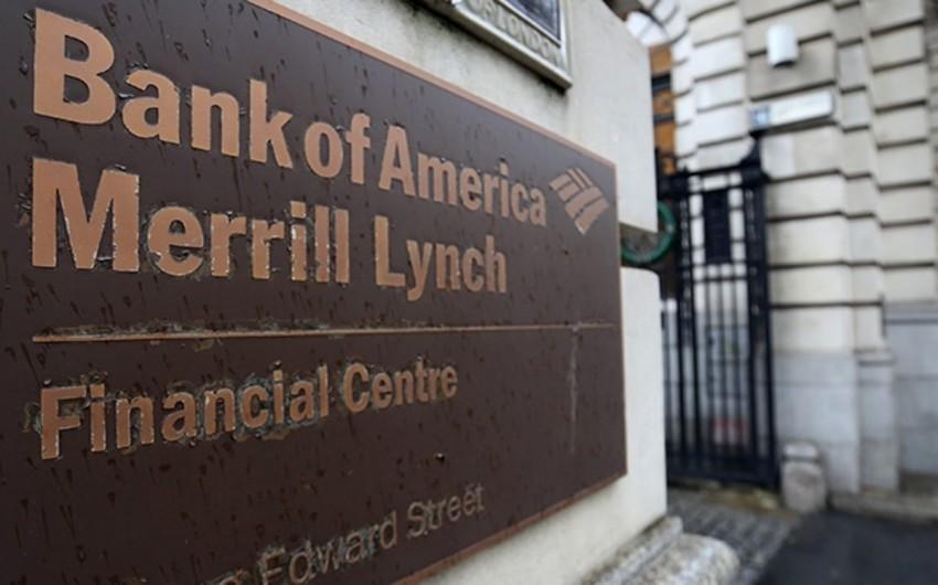 Bank of America Merrill Lynch: Oil can reach $ 100 / barrel next year