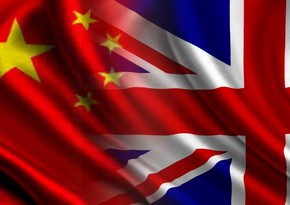 СМИ: Британия собирается исключить Китай из проекта строительства АЭС