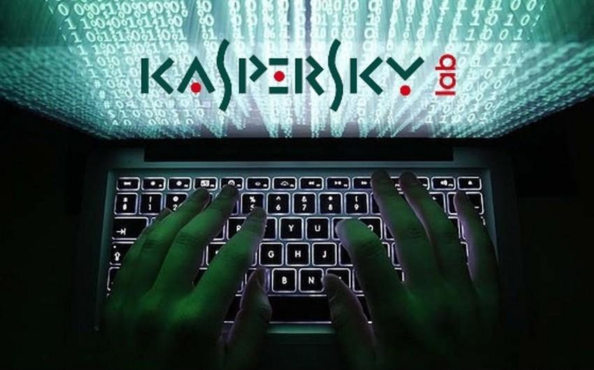 """""""Kaspersky Lab"""" sənaye obyektləri və sistemlərinin müdafiəsi üçün xüsusi həll hazırlayıb"""