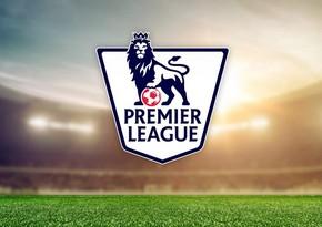 В АПЛ обсуждают возможность приостановки матчей из-за Рамазана