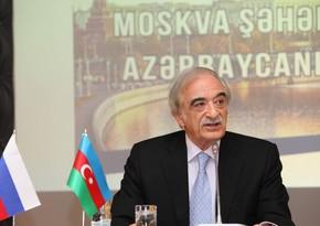 Polad Bülbüloğlu: Azərbaycan Qarabağ məsələsini nizamlanmış hesab edir