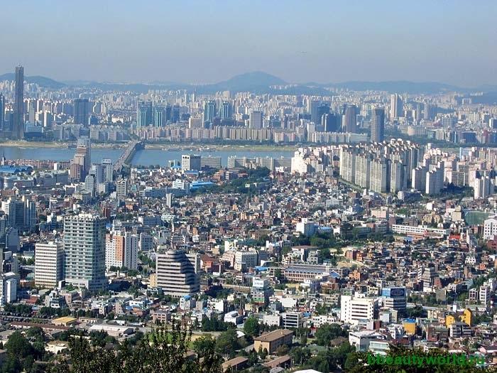Koreyada 20 Yanvar faciəsinin ildönümü ilə əlaqədar anım mərasimi keçirilib
