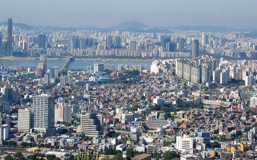Seulda əlavə iş saatı qadağan olunur
