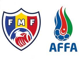 Изменена дата проведения матча сборной Азербайджана