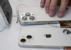 Назван недостаток нового iPhone 13 Pro