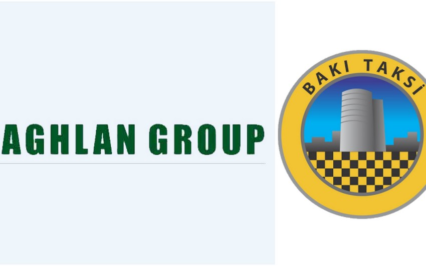 """Beynəlxalq Bank """"Bakı Taksi"""" və """"Baghlan Group"""" şirkətlərini məhkəməyə verib"""
