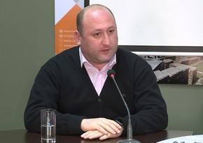 Armenian expert: Our foreign policy and diplomacy totally ruined