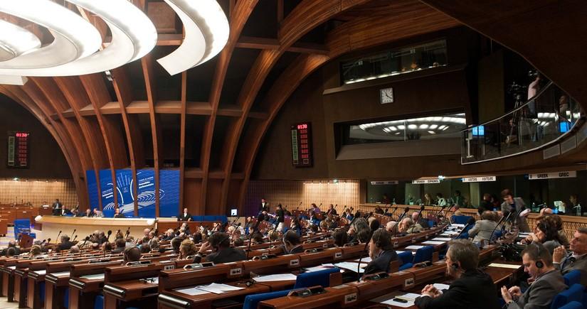 ПАСЕ приняла резолюцию о влиянии пандемии на права детей
