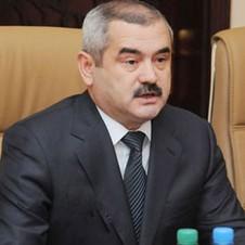 Arzu Rəhimov