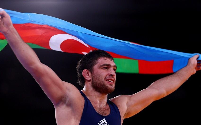 Шариф Шарифов: Азербайджанская армия освободит все оккупированные земли
