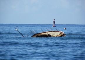 У берегов Туниса затонула лодка с мигрантами, 20 человек погибли