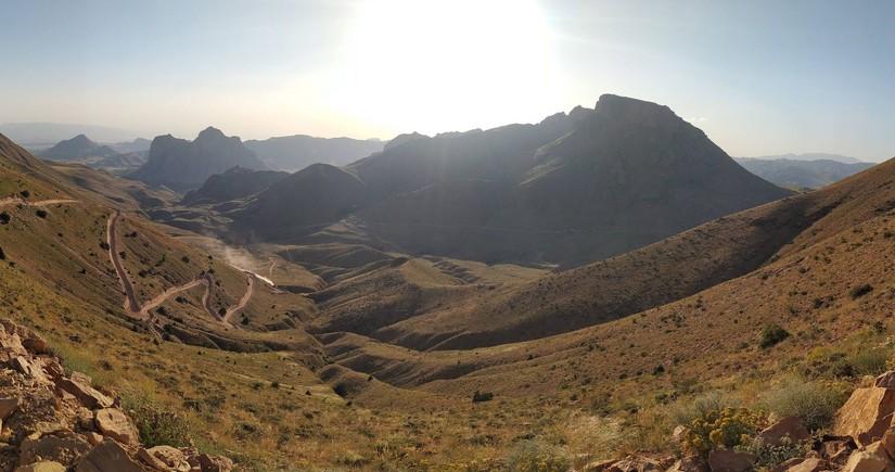 AzerGold начал геологоразведочные работы на 2 месторождениях в Нахчыване