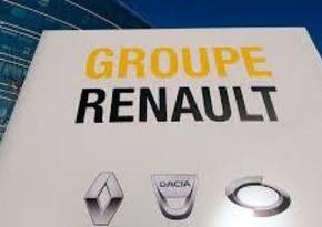 Renault cuts 15,000 jobs amid pandemic