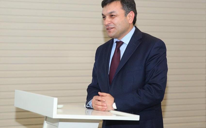 İlqar Süleymanov
