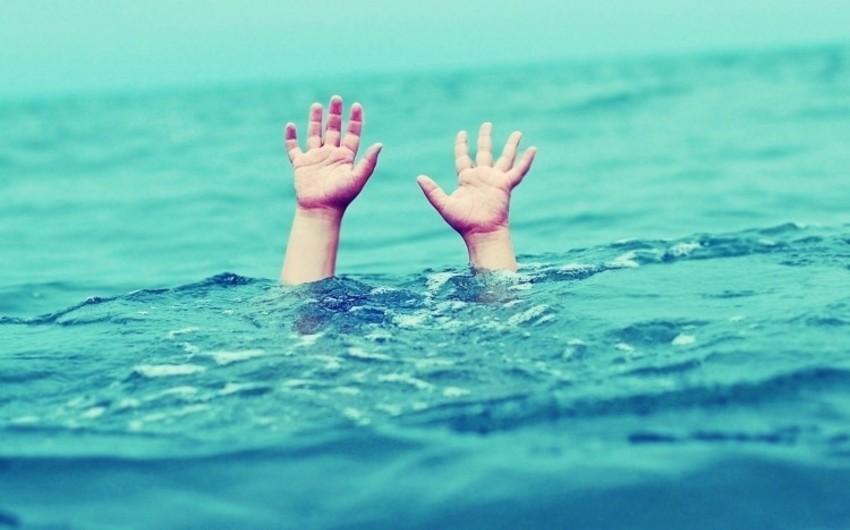 Son iki ayda Rusiyada 150-dən çox uşaq suda boğulub