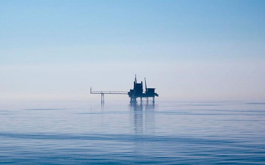 Norveç Fondu neft sərmayələrindən imtina etdi