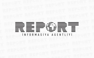 Директор УВД AZANS: Открытие международного аэропорта в Физули планируется осенью